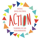 ACTION_logo.jpg