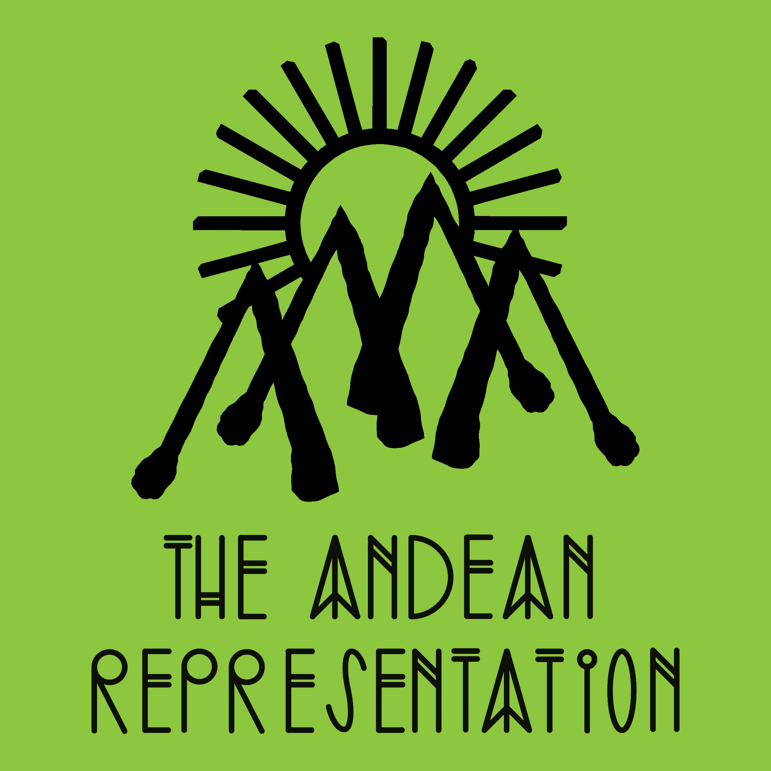 ARep_logo-color.png