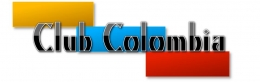 CColombia.jpg