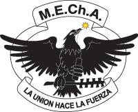 CMEChA.jpg