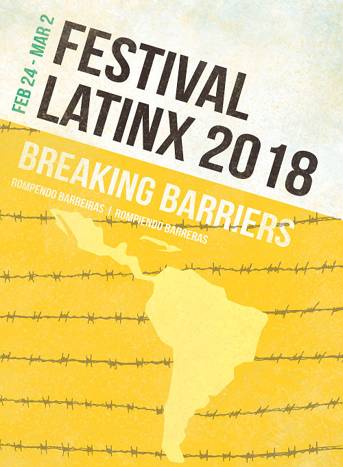 Festival_Latinx_2018_General_Poster.png