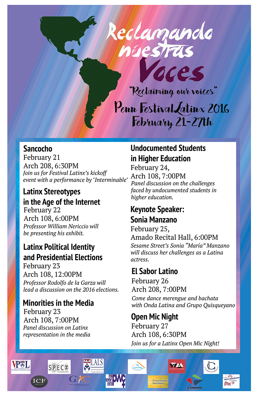 Festival_Latinx_Final_Flyer_resized_216.png