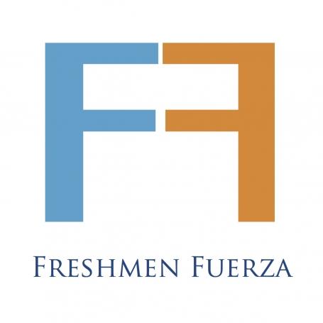 Freshmen_Fuerza_Logo_resize.jpg