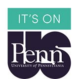 Penn_Violance_Prevention.jpg
