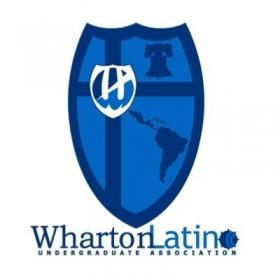wharton latino